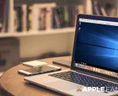 安裝 Parallels Desktop 13 : 太貼心的安裝流程讓你以後不需要工具人