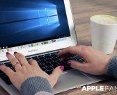 初探 Parallels Desktop 13:Mac 安裝 Windows 最方便的選擇