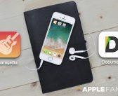 免電腦簡單自製 iPhone 鈴聲不求人 – GarageBand 篇