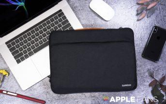 MacBook Pro 手提筆電包