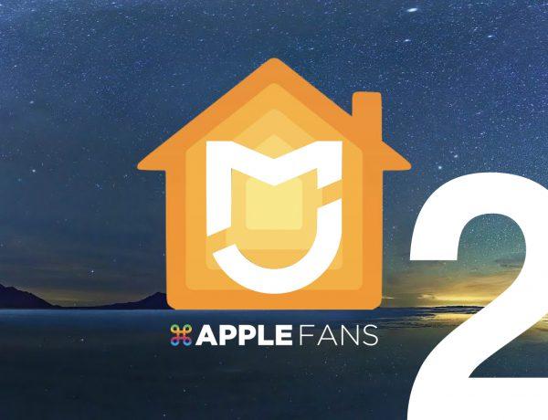 米家 HomeBridge (Yeelight 篇):有了 Mac,米家可以更智慧!