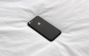 iPhone 7 維修方案