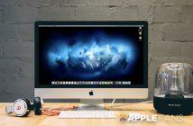 macOS 10.13.4