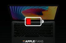 MacBook Pro 免費電池更換
