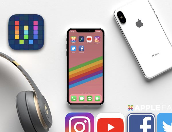 《Workflow》iPhone 簡單下載 Facebook、Instagram、YouTube、Twitter 影片!