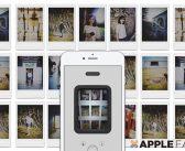 """NOMO:超強免費 App,讓 iPhone 直接變""""拍立得""""!"""