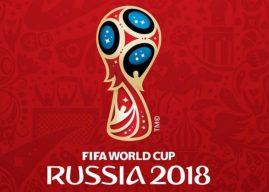 世界盃足球賽 (FIFA 2018) 免費直播看這裡 ! (內附賽程表 & 戰績)