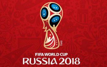 世界盃直播