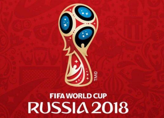世界盃足球賽 (FIFA 2018) 免費直播看這裡!(內附賽程表 & 戰績)