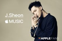 Apple Music 免費
