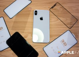 新買的 iPhone該怎麼挑選保護貼?自己買保護貼來貼會很難嗎?
