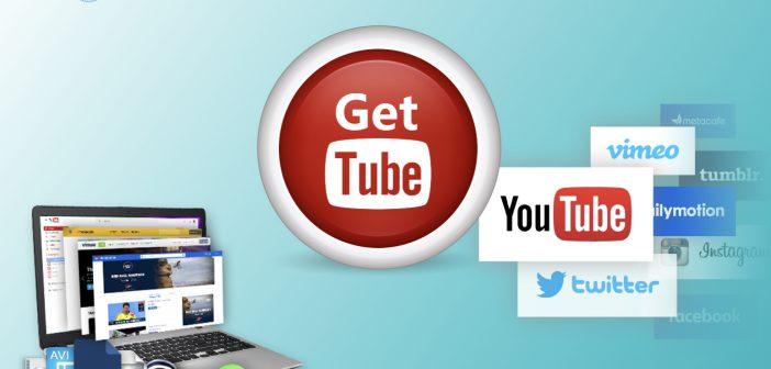 如何在 Mac 下載 YouTube 1080P 高清影片