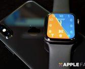 讓你的 Apple Watch 一次擁有 Hermès 和Nike+ 獨有的錶面!