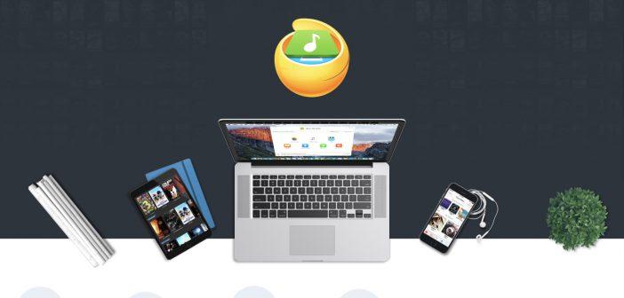 【限免】iTunes 好難用?MacX MediaTrans 幫你同步 iPhone 資料!