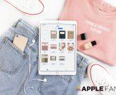 【iPad x 學生】為什麼大學生需要 iPad,好處有哪些?