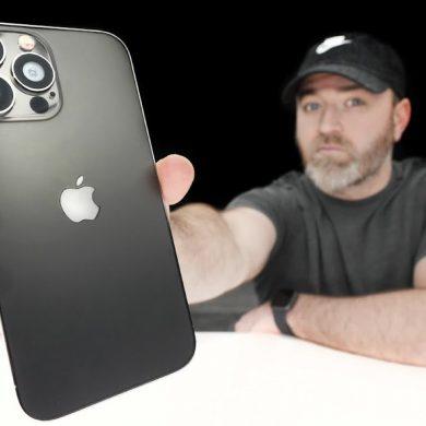 TrendForce iPhone 13
