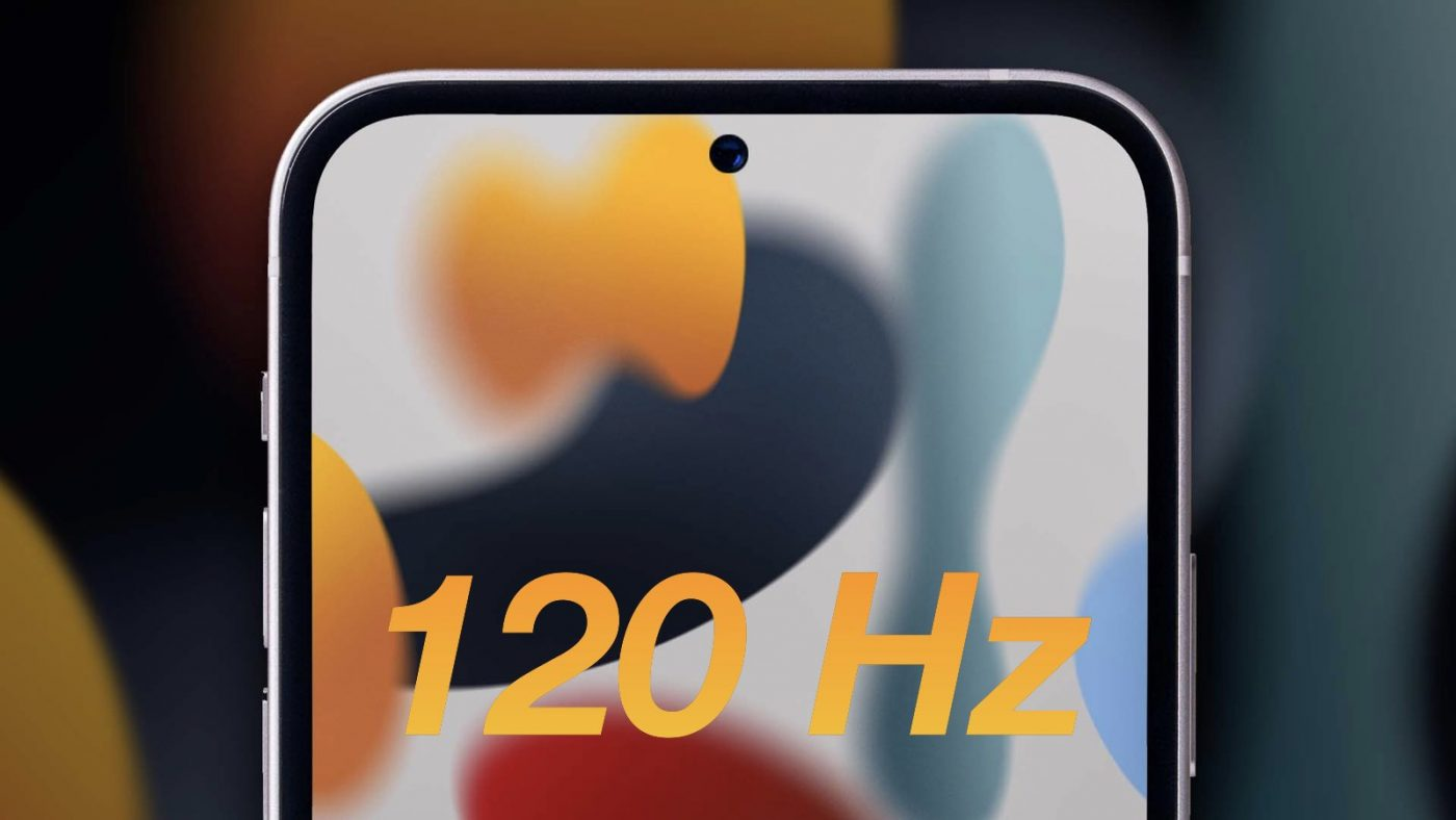 2022 iPhone 14