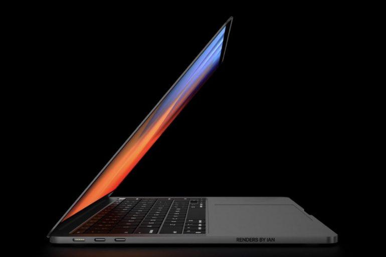 M1X MacBook Pro 售價