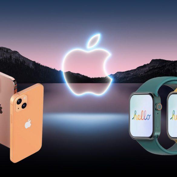 iPhone 13 儲存空間