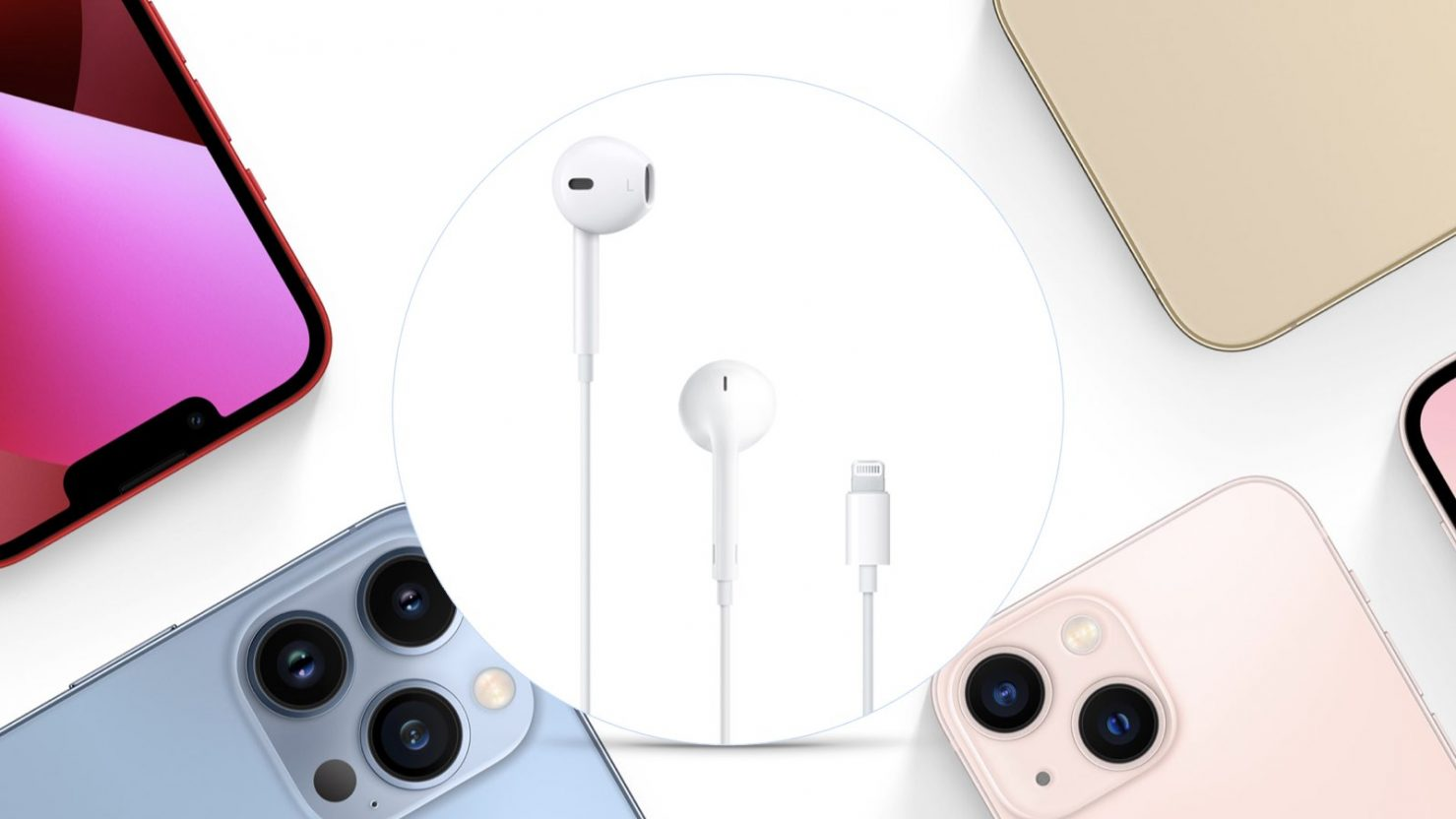2021-10-iphone-13-includes-earpods-in-france