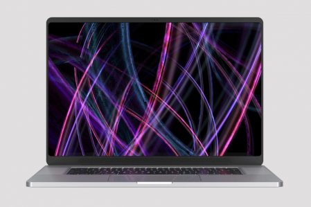 miniLED MacBookPro